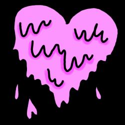 tumblr transparent love