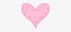 transparent tumblr heart