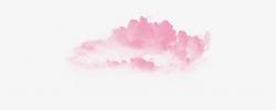 clouds transparent tumblr