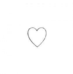 transparent tumblr love