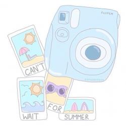 transparent tumblr summer