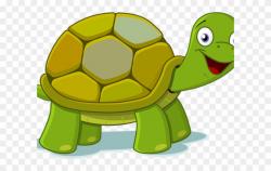 turtle clipart sad