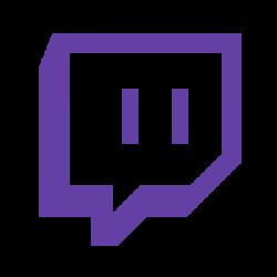 twitch logo png 1080p