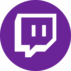 twitch logo png small