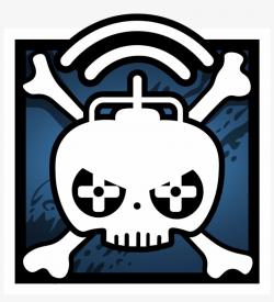 twitch logo png rainbow six siege