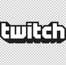 twitch logo png grey