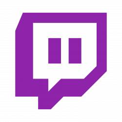 twitch logo png high resolution