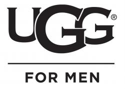 ugg logo new
