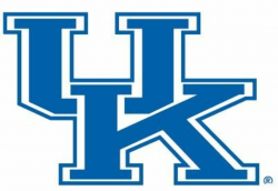 university of kentucky logo coloring