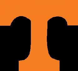 ut logo svg