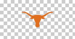 ut logo high resolution