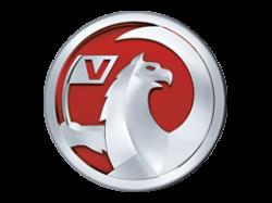 car logo red