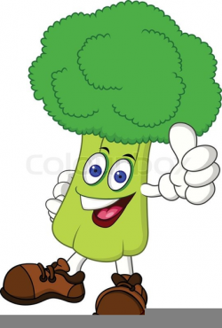 vegetables clipart animated