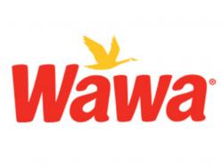 wawa logo high resolution