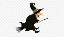 witch clipart witchcraft