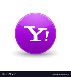 yahoo logo high resolution
