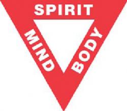 ymca logo emblem