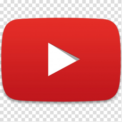 youtube icon clipart button