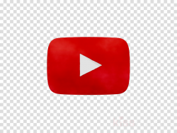 youtube icon clipart video