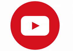 youtube icon clipart high quality